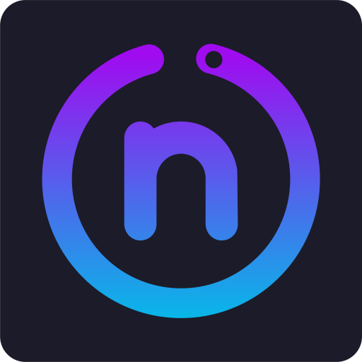 Noobly: find gamers, meet friends.