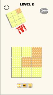 Free Pattern Switch Crush 5