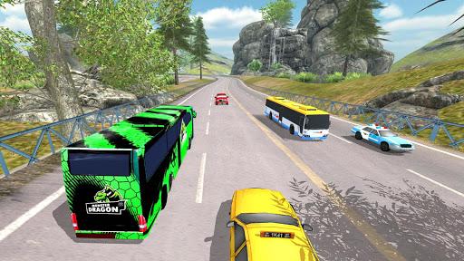 Offroad Hill Climb Bus Racing 2020 6.0.4 screenshots 6