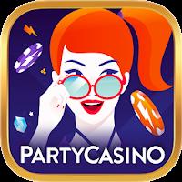 Partycasino Fun - Vegas Slots