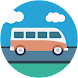 Teori D & Ekp Buss Frågor