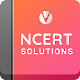 NCERT Solutions - Class 9 to 12 (Maths & Science) Download on Windows
