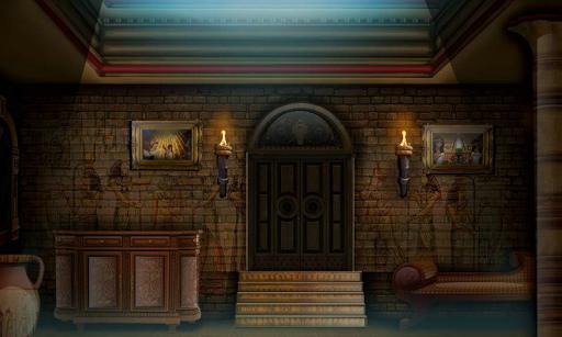 501 Free New Room Escape Game - unlock door 20.1 Screenshots 16