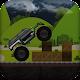 Monster Truck Racing - The Dark Way für PC Windows