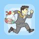 脱出ゲーム - ハートを探せ! KEBAB編 - Androidアプリ
