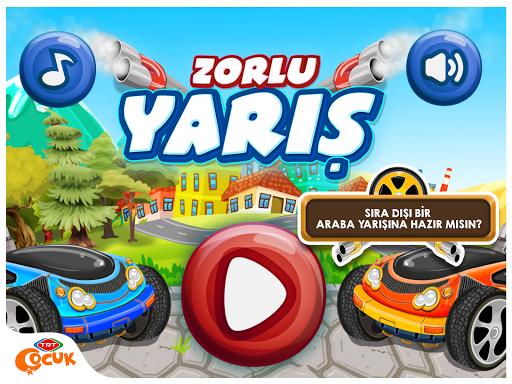 TRT Zorlu Yaru0131u015f 1.1 Screenshots 6