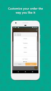 HeyChef! 1.4 Android APK Mod 3
