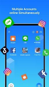 Clone App 2.1