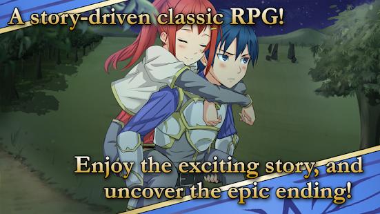 Epic Conquest 5.8e Screenshots 6