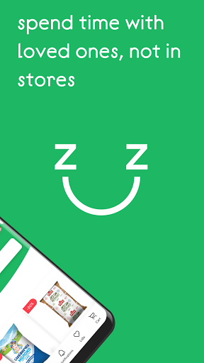 Zakaz.ua modavailable screenshots 2