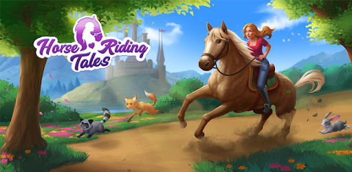 Roblox Wolves Life 3 Vs Horse World Which Is Better Positive Reviews Horse Riding Tales Ride With Friends By Foxie Ventures Casual Games Category 10 Similar Apps 6 Review Highlights 135 187 Reviews Appgrooves Get More Out Of Life With Iphone Android Apps