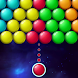 Bubble Shooter Blast - Androidアプリ