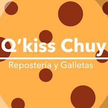 Q'kiss Chuy APK