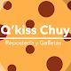 Q'kiss Chuy para PC Windows