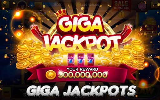ud83cudfb0 Free Casino: Slots and Poker - win your jackpot  screenshots 3