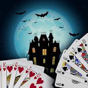 ♦ Magical divination