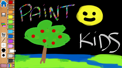 Kids Educational Game 3 Free 3.4 screenshots 24
