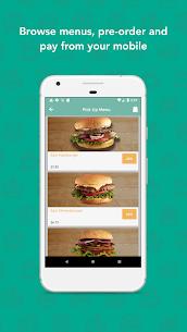 HeyChef! 1.4 Android APK Mod 2