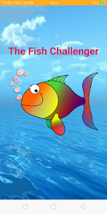 FishChallenger Hack Cheats (iOS & Android) 2