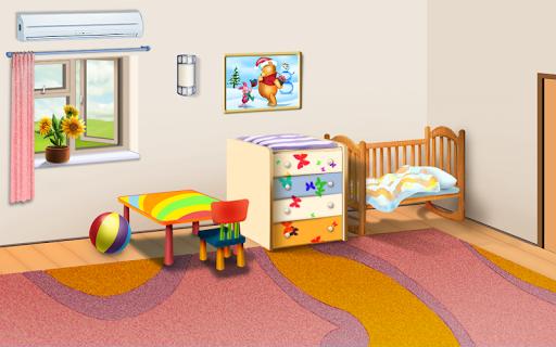 Baby Adopter 8.83.1 screenshots 8