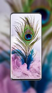 4K Wallpapers - HD & QHD Backgrounds screenshots 10