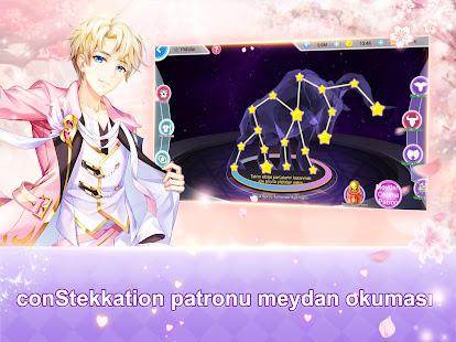 Sweet Dance-TUR 12.2 Screenshots 18