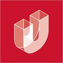 TUI UVic-UCC. Carnet universitari de la UVic-UCC