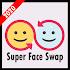 Super Face Swap 2020
