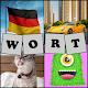 4 Bilder 1 Wort - Rate das Wort deutsch. per PC Windows