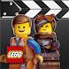 レゴ® ムービー2™ムービーメーカー - Androidアプリ