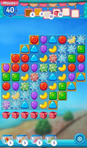 Match Candy 2.0.13 screenshots 5