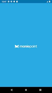Moniepoint 1