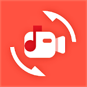 Mp3Lab - Video to MP3 Converter & Ringtone Maker