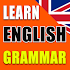 English Grammar Exercises With Answers Free Lesson