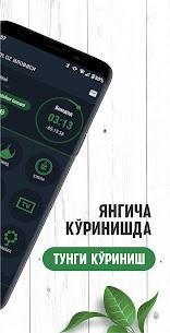 islom.uz ilovasi 5.1.339 Android APK Mod Newest 2