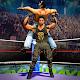 Wrestling Championship Universe: Wrestling Games