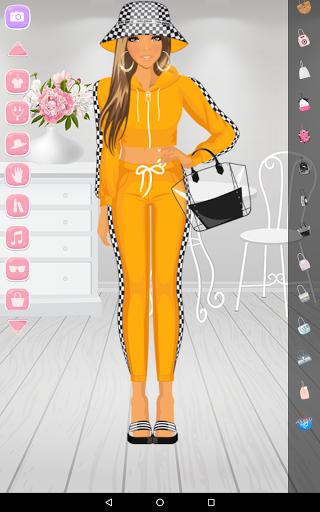 Fashion Girl  screenshots 14