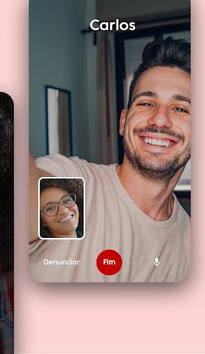 Par Perfeito: Encontros, Namoro, Relacionamento 20.11.05 Screenshots 6