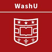 WashU Mobile