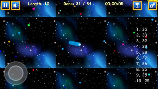 Shilter wom master io 7 screenshots 10