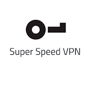 Super Speed VPN
