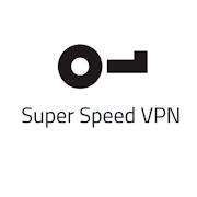 Super Speed VPN