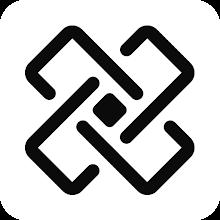 LineX Black Icon Pack Download on Windows