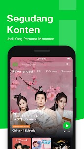 iQIYI Video MOD APK (VIP/Subscription) 1
