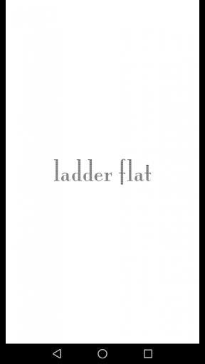 ladder flat ラダーフラット公式アプリ 2.20.0 screenshots 1