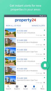 Property24 4.3.0.8 Screenshots 8