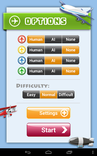 Battle Ludo 2.7.0 Screenshots 8