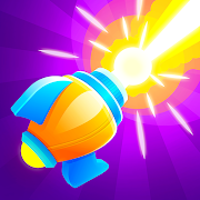 App Icon for Re-Size-It: to Solve the Brain Puzzle App in United States Google Play Store