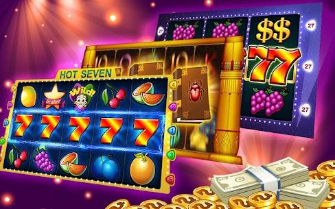 Slot machines  Casino For Pc 2020 (Windows 7/8/10 And Mac) 2