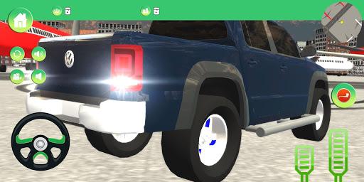 Real Truck Simulator 2.6 screenshots 1